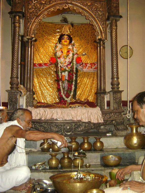 dhameshwar.abishek.L