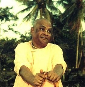 gour.govinda.swami.L