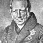 Wilhelm von Humboldt's praise for the Gita