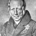 Wilhelm von Humboldt's praise for the Gita