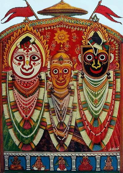 jagannath.baladev.subhadra.L
