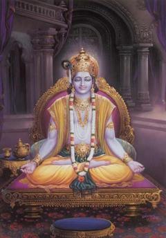 krishna-meditating.L