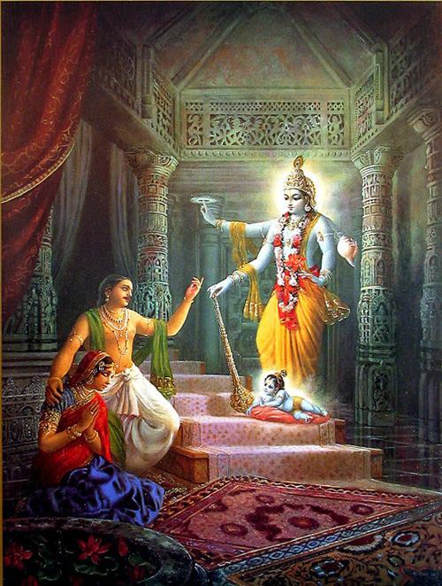 krishna.appearance.L