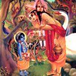 Vaisnava-Siddhanta-Mala