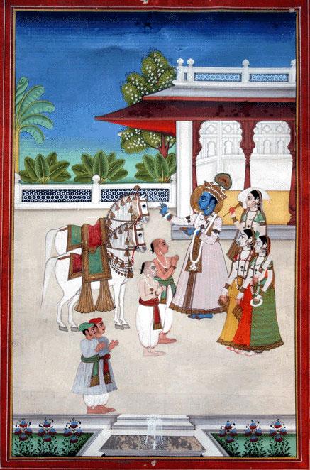 krishna.meets.brahmanas.L