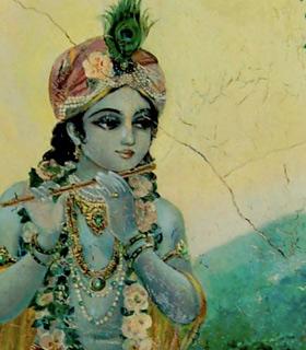 krishna.playing.flute.L