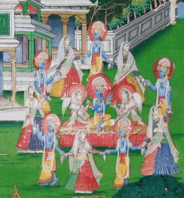 krishna.rasa.dance.L