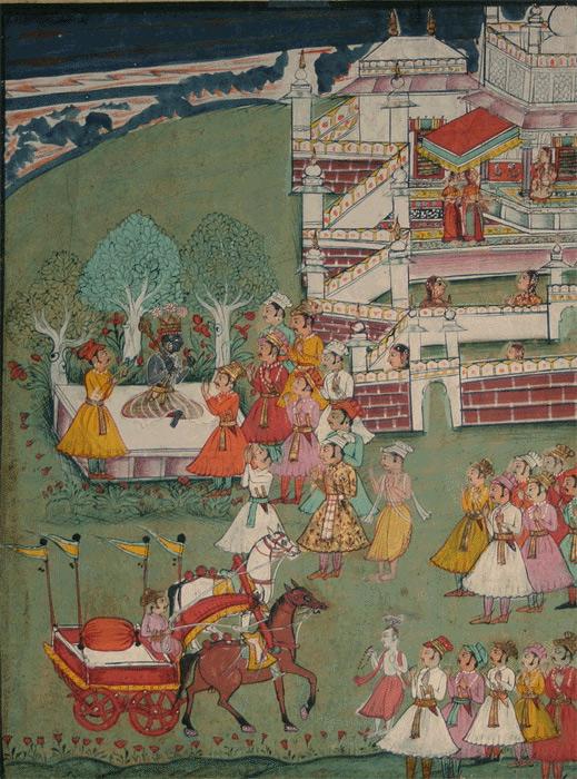 krishna.venerated.L