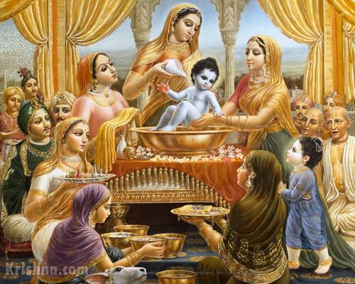krishnas-janmastami-celebration.L