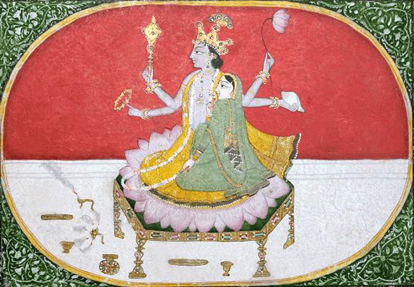 lakshmi.narayan.L