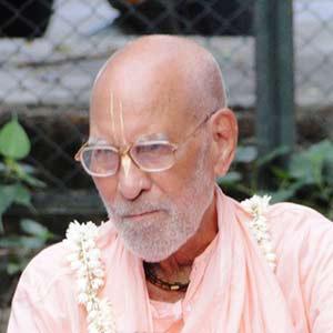 narayanamaharaj.L