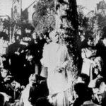 Srila Prabhupada in 1966