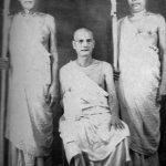 Srila Prabhupada's Sannyasa Day Anniversary