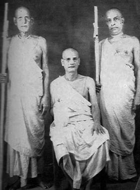 prabhupada.sannyasa.L