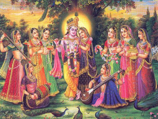 radha-krishna-sakhis.L