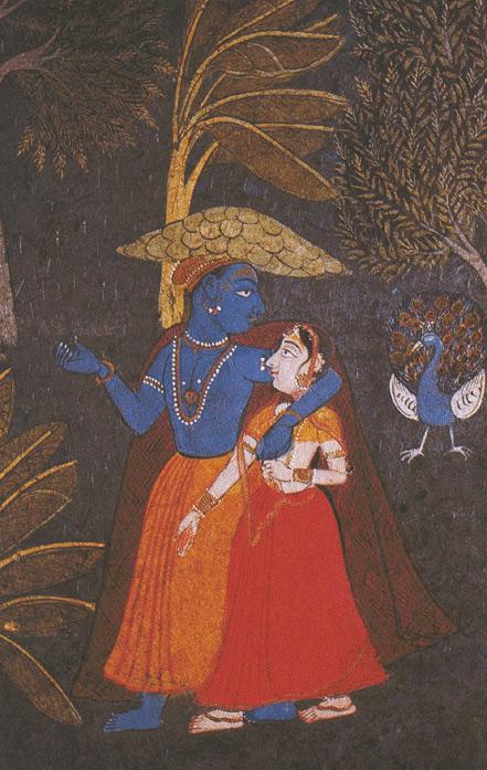 radha.krishna.monsoon.L