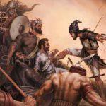 """""""Hindu Terrorism"""" – The Hindu Rate Of Wrath"""