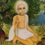 Srila Jiva Goswami