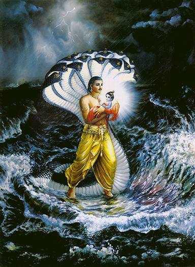 vasudeva-carries-krishna.L