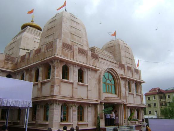 Sri-Gopinath-Gaudiya-Math-Puri-Temple-Opening.L