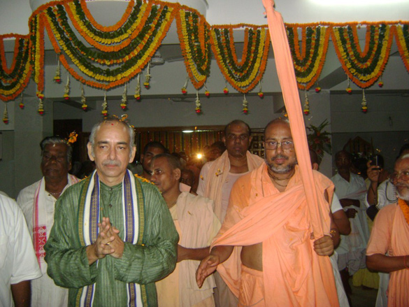 bodhayan.maharaj.with.puri.king