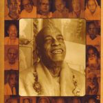 Our Srila Prabhupada Book Reprinted