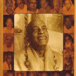 Our Srila Prabhupada Book Reprinted