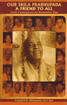 our.srila.prabhupada.book.L