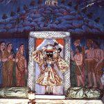Govardhan Harideva