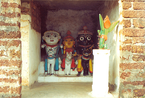 jagannath.temple