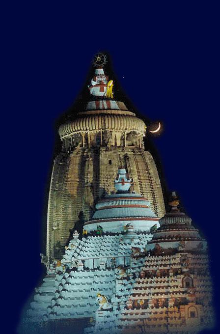 shanka-kshetra