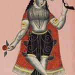 Sri Balarama