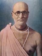 bhaktisiddhanta.prabhupada.t
