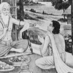 The identity of a Vaisnava