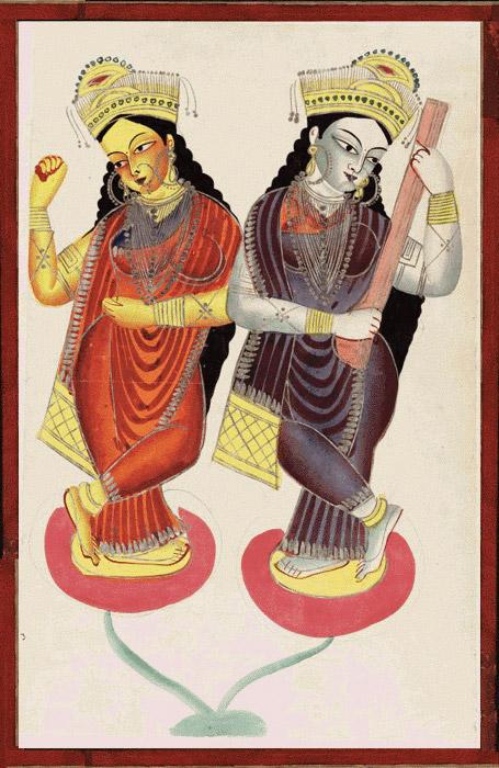 lakshmi.saraswati