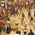 1,000 cuts will bleed India