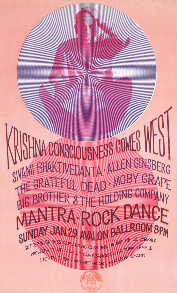 1967_Mantra-Rock_Dance_Avalon_poster