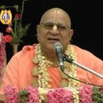 Swami B.S. Tirtha Maharaj TV Interview on MATV UK