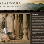 Announcing Narasingha.net
