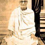 Suddha Rasika Vaishnava