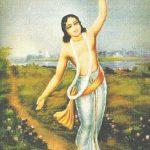 Nityananda-tattva