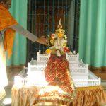 Srila Advaita Acarya appearance festival