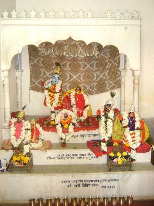 shantipur2