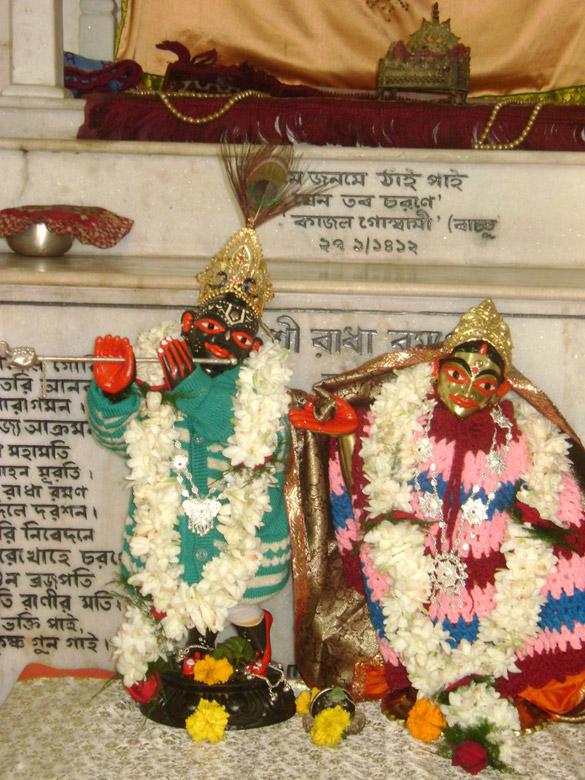shantipur3