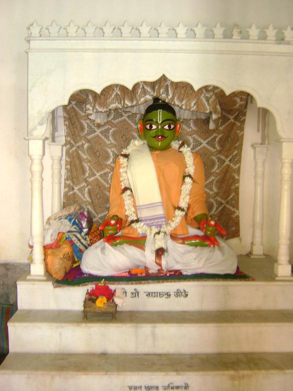 shantipur4