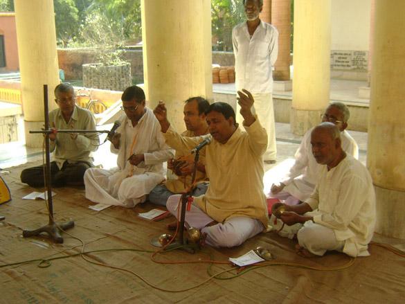 shantipur5