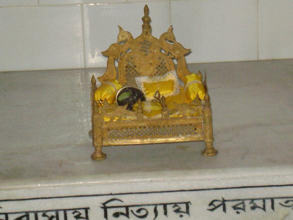 shantipur6