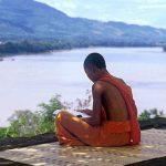 The Role of Study in Jnana-sunya Bhakti