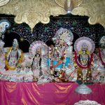 Your Experiences With Lord Krishna