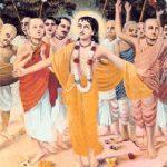 Sri Sri Gaurasundara Avirbhava Vasare